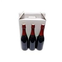 Cajas para Botellas | updirecto.es