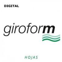 Papel Autocopiativo Giroform Digital | updirecto.es