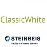 Papel Fotocopia Classic White DIN A3 | updirecto.es