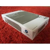 Papel Fotocopia Konica Minolta standard DIN A3 | updirecto.es