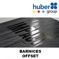 BARNICES OFFSSET