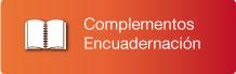 complementos de encuadernacion