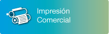 impresion comercial up