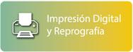 impresion digital y reprografia